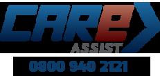 logo-CARE-e1471112589183